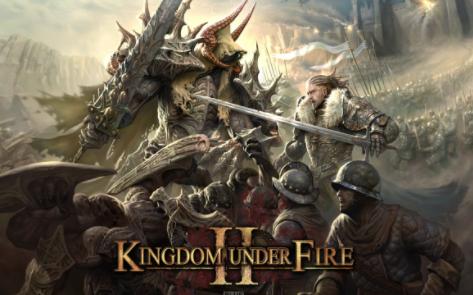 download game PC terbaik 2016