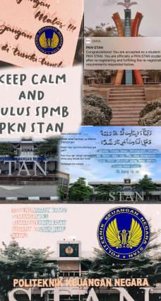 bimbel PKN STAN