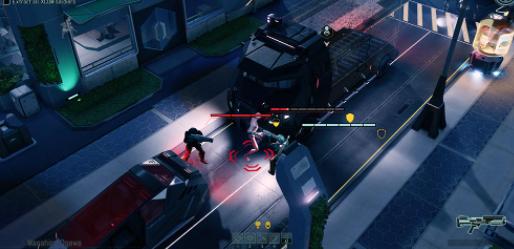 game PC terlaris 2016