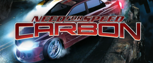 download game need for speed carbon free full game pc