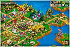 game online buah